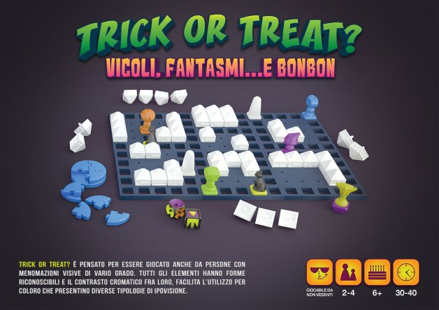 TrickorTreat_poster