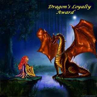award_dragonsloyaltyaward